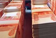 Кредит без залога для жителей Москвы и М.О.