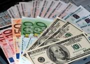 Кредитные решения-потребительские кредиты от 200 000 - 3 000 000 рубле