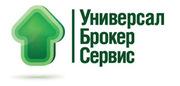 Ипотека/ помощь в получении