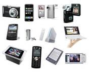 Срочный выкуп,  залог любой цифровой техники. Хабаровск. 8-924-118-95-98
