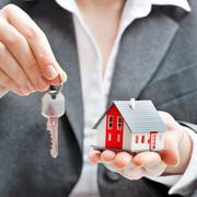 Кредит под залог недвижимости – Деньги за 1 день! Всем!